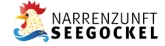 Onlineshop der Narrenzunft Seegockel